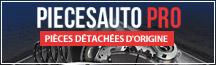 www.piecesauto-pro.fr